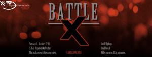 Battle_X_Banner