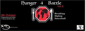Hunger4Battle_Banner