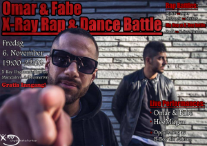 Rap_Battle_plakat_v2_small