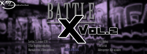 Battle_X_Vol2_Banner